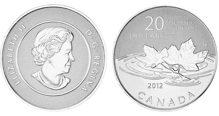 2012-canada-silver-20-dollar-farewell-cent-coin