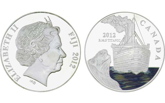 2012-fiji-titanic-proof-base-metal-medal-2