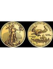 2012-goldeagle-bullion-merged_1