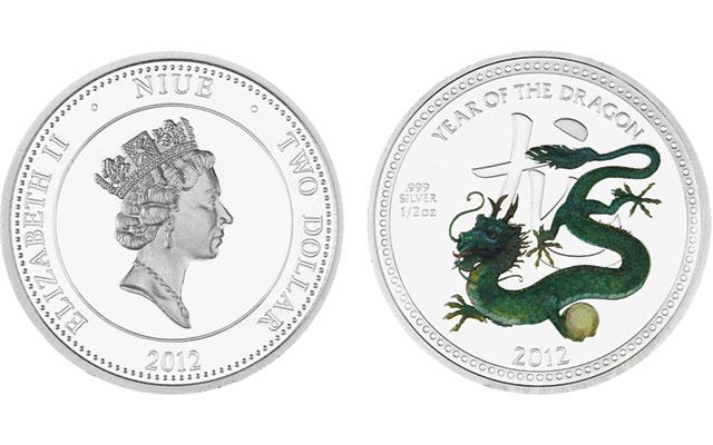 2012-niue-dragon-silver-half-ounce