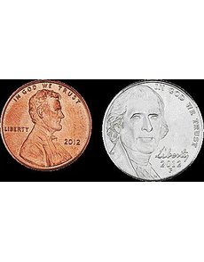2012_cent_nickel_merged_1