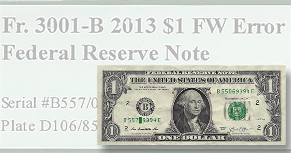 2013-1-dollar-frn-mismatch-lead