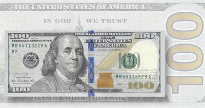 2013-100-dollar-frn-lead