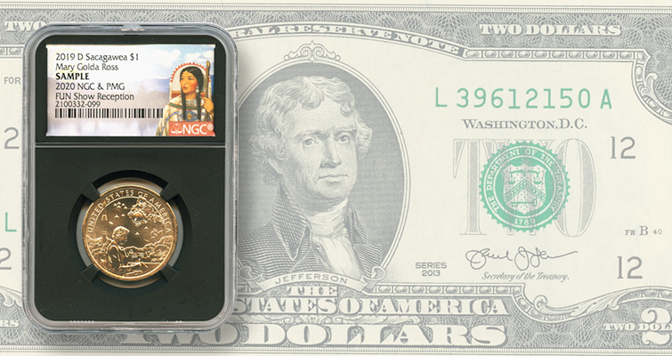 2013-2-dollar-frn-face-lead