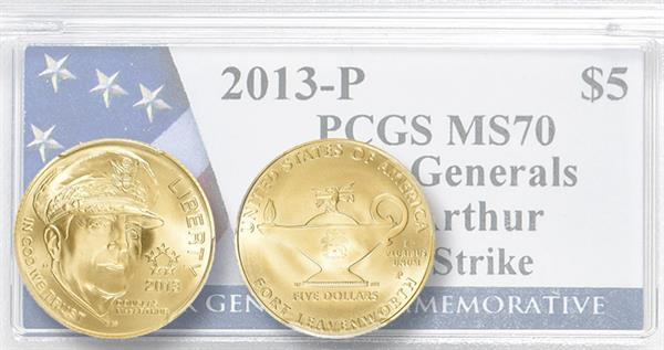 2013-5-star-general-lead