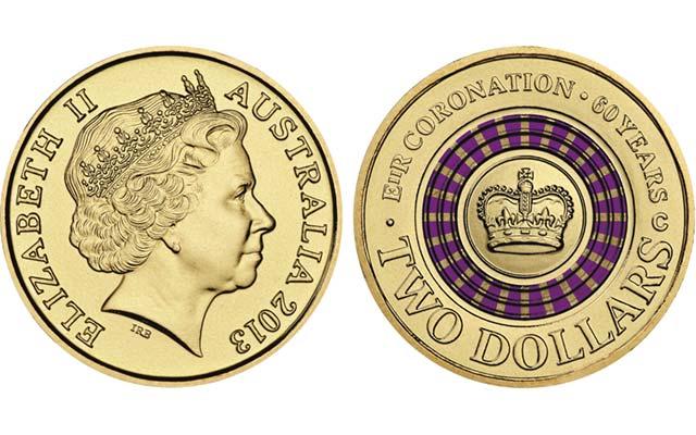 2013-australia-2-dollar-coronation-unc