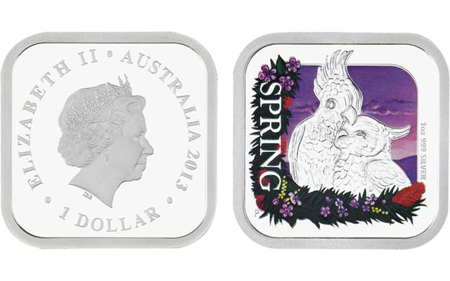 2013-australia-spring-silver-dollar