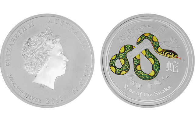 2013-australia-year-of-snake-colored-50-cent