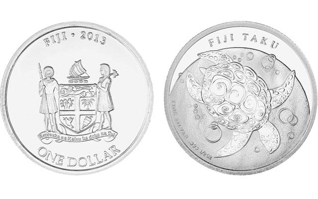 2013-fiji-taku-turtle-1-dollar-silver