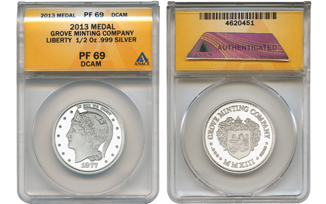 2013-grove-mint-silver-amazonian-together