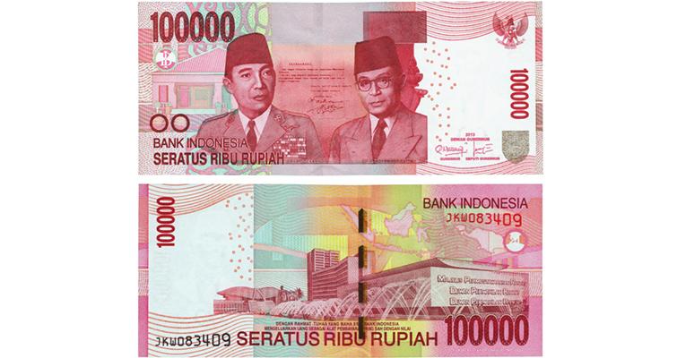 2013-indonesia-100000-rupiah-note-boi
