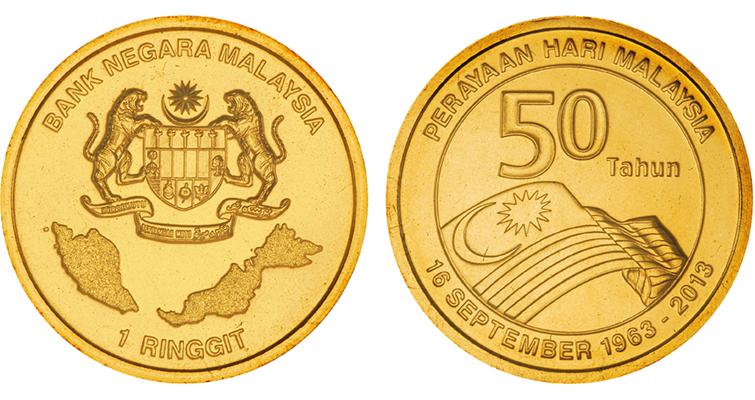 2013-malaysia-1-ringit-malaysia-day-coin