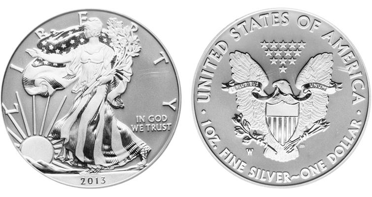 2013-w-enhanced-mintstate-silver-eagle-merged