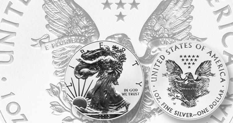 2013-w-reverse-proof-silver-eagle-wp-75th-lead