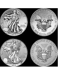 2013-w-westpoint_2-coin_merged_1