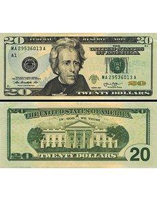 2013_20_dollar_merged_1