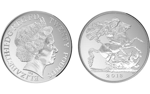 2013british20for20cointogether