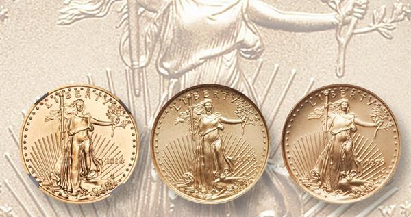 2014-2008-1999-coins-lead