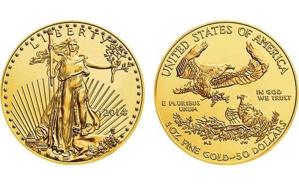 2014-AE-Gold-Bullion-1oz_Merged