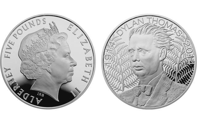 2014-alderney-dylan-thomas-silver-coin