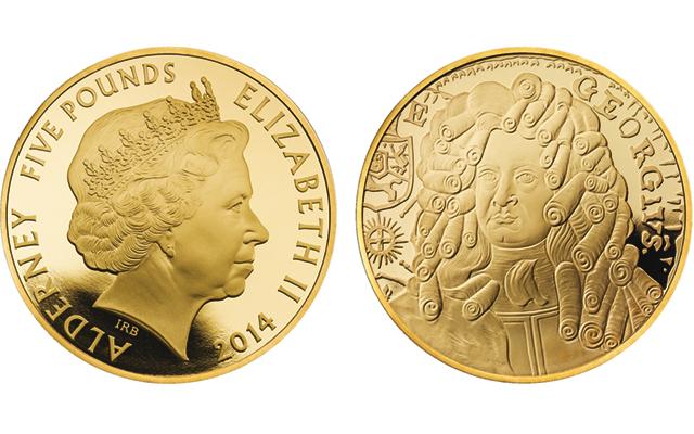 2014-alderney-king-george-i-gold