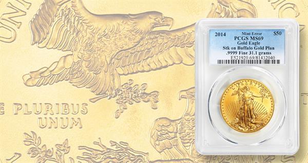 2014-american-eagle-planchet-error