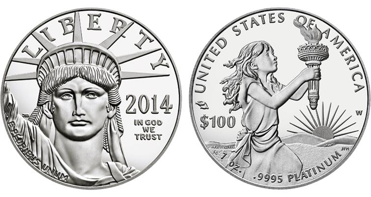 2014-american-eagle-platinum-proof-merged