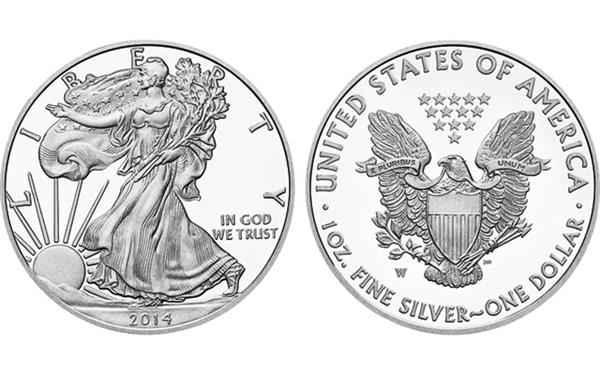 2014-american-eagle-silver-proof_merged