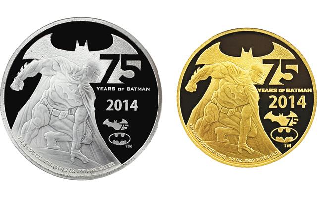 2014-apmex-batman-coins-together