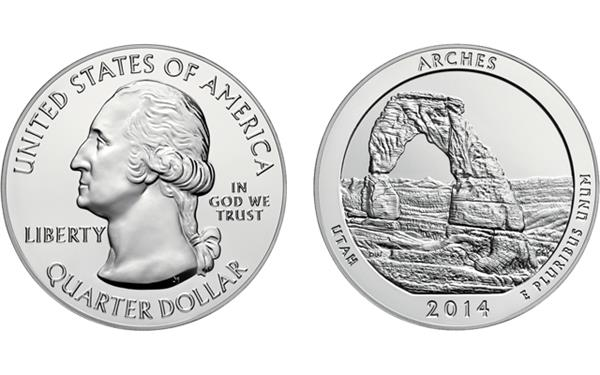 2014-Arches-5-ounce_Merged