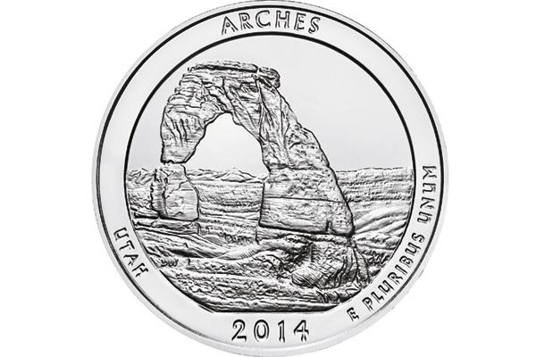 2014-ATB-Unc-Arches-rev_2000
