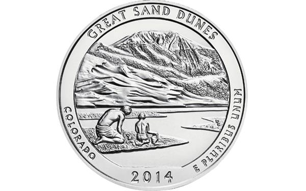 2014-ATB-Unc-Great-Sand-Dunes-rev_2000