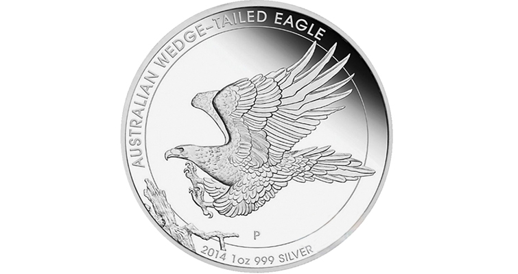 2014-australia-1-ounce-silver-wedge-tailed-eagle-reverse