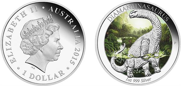 2014-australia-diamantianasaurus-silver-proof-together