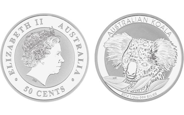 2014-australia-half-ounce-silver-koala