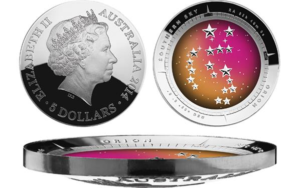2014-australia-orion_domed_coin