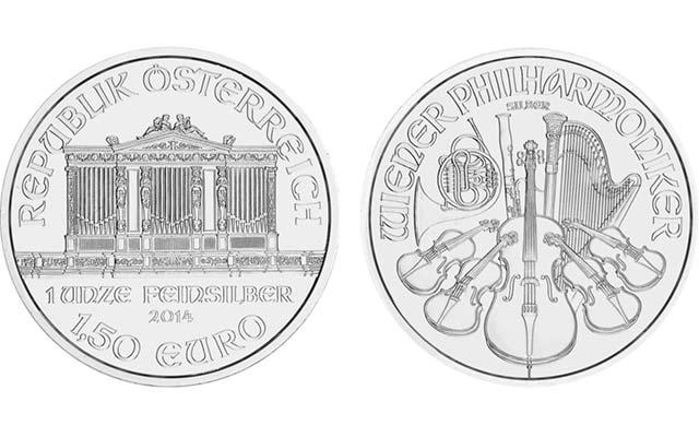 2014-austria-silver-philharmonic-bullion