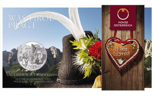2014-austria-tyrol-bu-pack