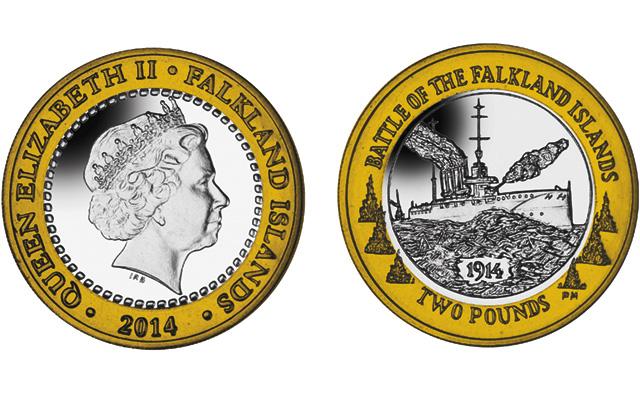 2014-battle-falkland-islands-coin-pobjoy-mint
