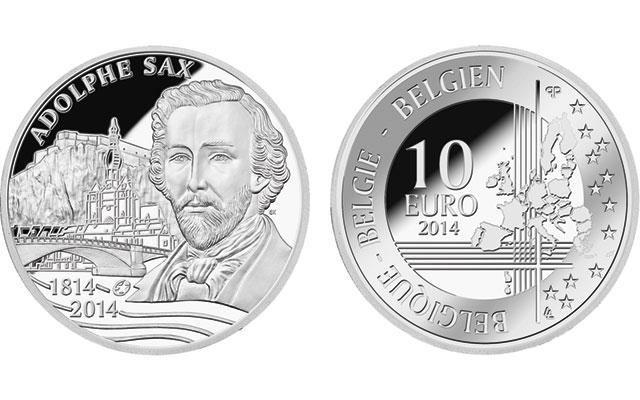 2014-belgium-adolphe-sax-silver-proof