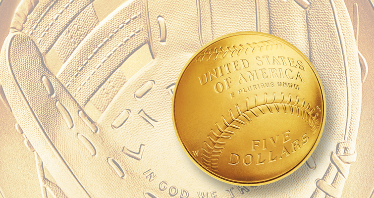 2014-bhof-gold-uncirculated-lead