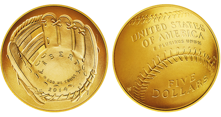 2014-bhof-gold-uncirculated-merged