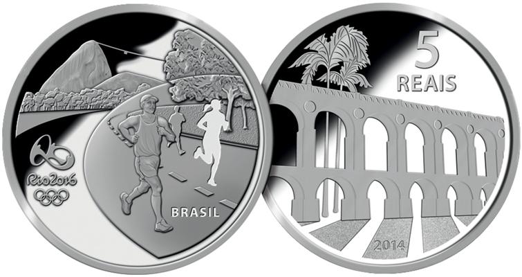 2014-brazil-silver-5-reais-arch-jogger-coin