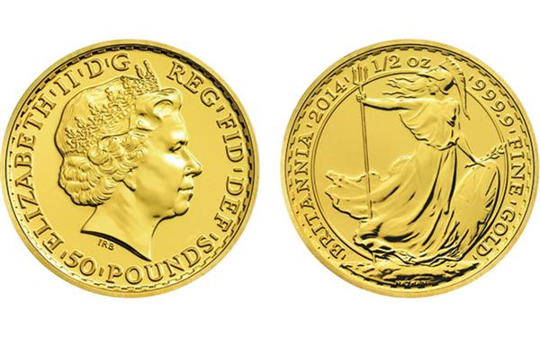 2014-britannia-half-ounce-gold-bullion-coin