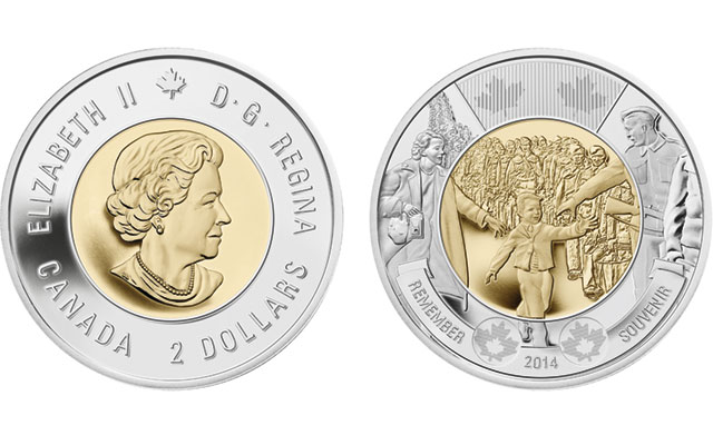 2014-canada-2-dollar-wait-for-me