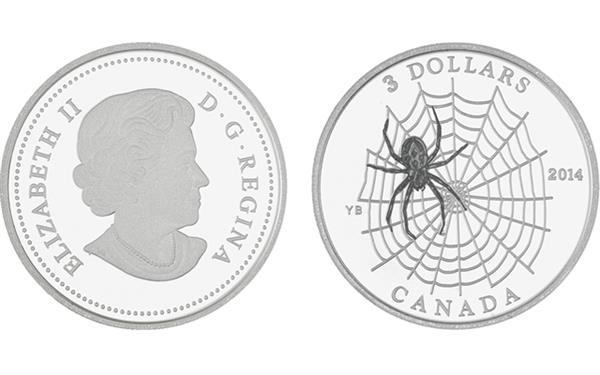 2014-canada-animal-architect-spider-coin