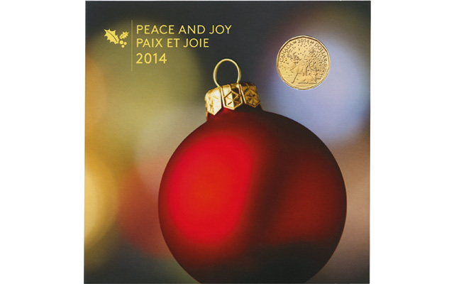 2014-canada-annual-holiday-set