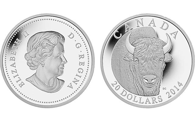 2014-canada-bison-portrait-together