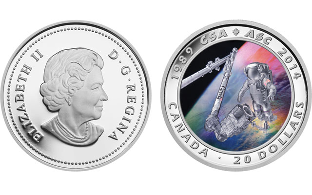2014-canada-space-agency-coin