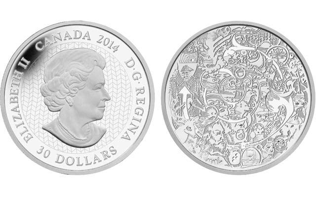 2014-canada-tim-barnard-art-coin